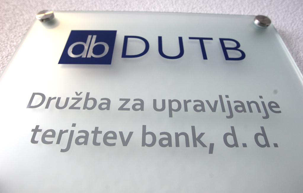 Slaba banka