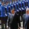 Državljanska pobuda v nakup srbskega Falcona za slovensko vlado in predsednika