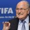 FIFA bo preselila sedež iz Ženeve v Ljubljano! Sepp Blatter na pregled v Medicor že ta teden.